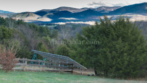 Home Solar Photo Gallery