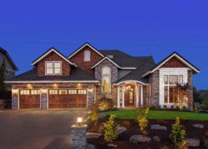 Virginia home qualifies for solar